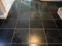 black slate tile and black rustic slate tiles black rustic slate