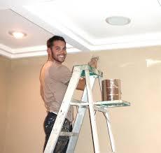 painting interior interior painting minneapolis st paul mn alltimate painting