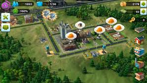simcity android gold coins in simcity buildit iphone news smartphone