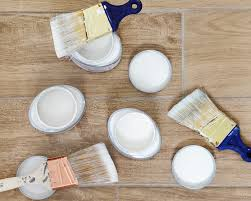 Off White Paint Choosing The Right Off White Paint For The Garden Squint