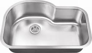 Kohler Kitchen Sinks Stainless Steel by Kitchen Undermount Kitchen Sink Kitchen Sinks Stainless Steel