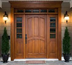 Building Interior Doors Doors Department Of Energy