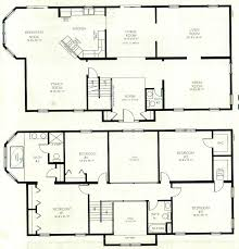floor plan of a bungalow house house plans on pinterest country house plan hard to find square