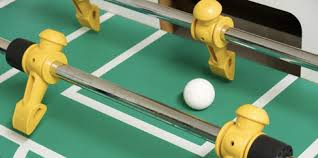 space needed for foosball table best foosball table reviews brands for your money updated 2018