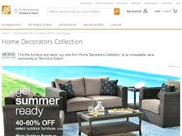 coupons for home decorators collection – Saramonikaphotoblog