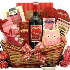bacon gift basket bacon gift basket baskets canada and pancake chocolate etsustore