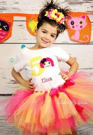 lalaloopsy costumes lalaloopsy themed birthday tutu