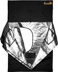 valuebox grow tent for indoor plant growing dismountable