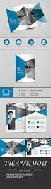 bi fold brochure template brochure template brochures and graphics