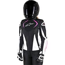female motocross gear alpinestars womens stella t jaws waterproof jacket waterproof