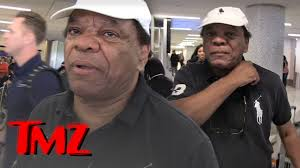 Why Have A Bidet John Witherspoon You Know You U0027ve Made It When You Have A Bidet