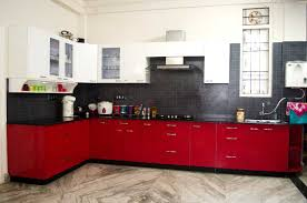 kitchen interior solutions