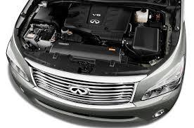 infiniti jx35 vs lexus gx 460 2013 infiniti qx56 reviews and rating motor trend
