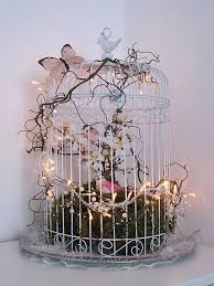 bird cage decoration the 25 best birdcage decor ideas on bird cage