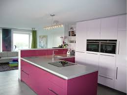 kitchen furnitures aliexpress com buy 2017 design design high gloss lacquer