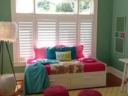 bedroom furniture bedroom awesome teenage room design for