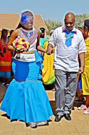 wedding dress traditions pedi traditional wedding dresses 2 jpg 736 1104 baby s boy