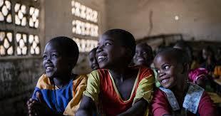 msnbc lawrence o donnell desks k i n d fund bringing desks to kids msnbc