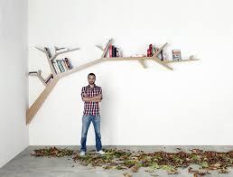 10 best tree like bookshelves