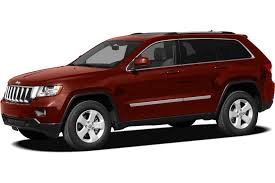 jeep grand or dodge durango recall alert 2011 2012 jeep grand dodge durango