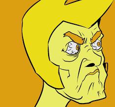 Cancer Face Meme - cancer steven universe know your meme