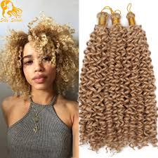 Curly Hair Extensions For Braiding by Aliexpress Com Buy Havana Mambo Twist Crochet Braids Hair 14