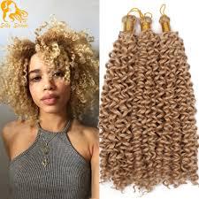 Curly Hair Braid Extensions by Aliexpress Com Buy Havana Mambo Twist Crochet Braids Hair 14