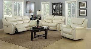 Leather Electric Recliner Sofa Leather Electric Recliner Sofa Set Power Reclining Uk Santorini