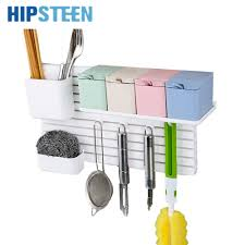 Diy Bathroom Storage by Diy Bathroom Storage Promotion Shop For Promotional Diy Bathroom
