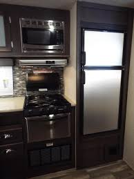 Travel Bunk Beds 2017 Forest River Evo Travel Trailer 2300 Slide Out Stainless