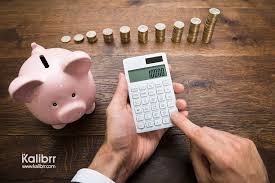 His And Hers Piggy Bank Things You Should Know About Holiday Pay 13th Month And