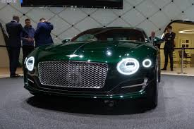 bentley supersports price 2019 bentley continental supersports price specification 2400 x