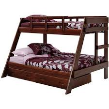 A Frame Bunk Bed Bunk Beds Cadillac Traverse City Big Rapids Houghton Lake And