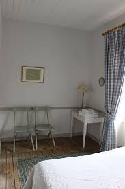 chambre gris chambre gris bleue les mouettes suliac chambres d hôtes les