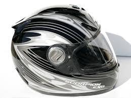 scorpion motocross helmets motorcycle helmet reviews motorcycle usa