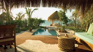 azura at benguerra luxury hotel in mozambique bazaruto