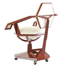 Hoveround Mobility Chair Frank Lloyd Wright Frank Lloyd Wright Lloyd Wright And Armchairs