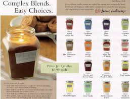 home interiors candle home interiors dcor candles ebay decorating ideas