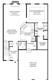 main floor master bedroom house plans 8 best duplex images on pinterest duplex house plans floor