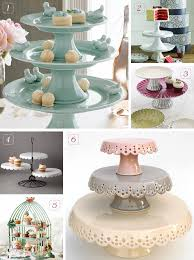 cake tier stand 3 tier cake stands oh how civilized