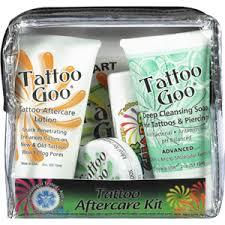 cheap best tattoo kit brand find best tattoo kit brand deals on