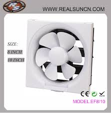 kitchen exhaust fan roof vents http urresults us pinterest