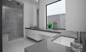 white grey bathroom ideas cool and sophisticated designs for gray bathrooms