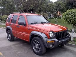 jeep liberty 2003 price 2003 jeep liberty sport freedom edition 4wd jeep colors
