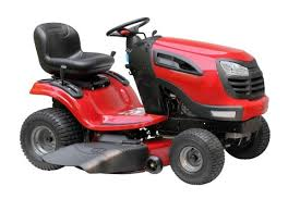 craftsman riding mower won u0027t start thriftyfun