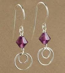 331 best chainmail jewelry ideas images on pinterest chainmaille