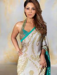 style blouse 50 saree blouse designs for 2018 that will amaze you