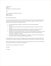 college appeal letter samples 131501289 png pay stub template