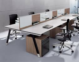 Computer Desk Systems 10 Best Desk Systems Images On Pinterest Bureaus Desks And