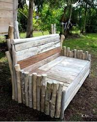 20 pallet ideas you can diy for your home pallets pallet dining